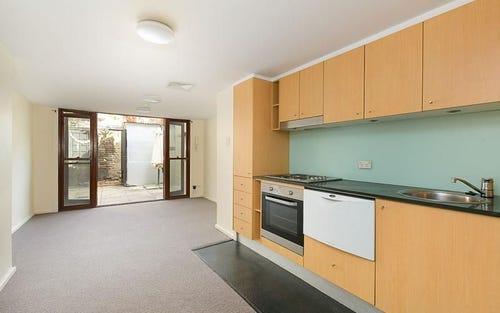 203a Palmer Street, Darlinghurst NSW