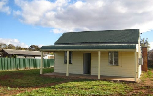 56 Louth Rd, Cobar NSW