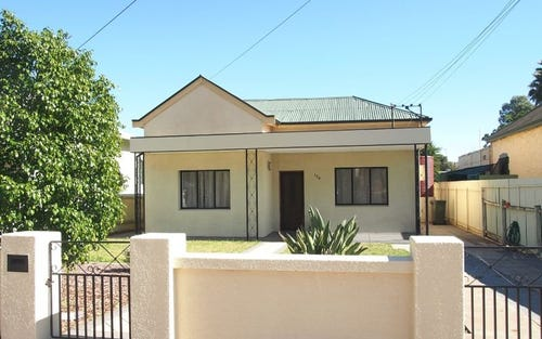 154 Williams Street, Broken Hill NSW 2880