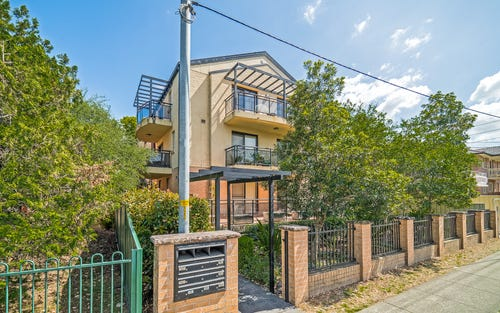 9/113 Station Street, Penrith NSW