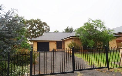 104 King Street, Molong NSW