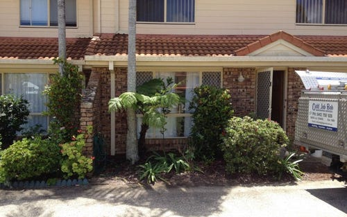 17/199 Kennedy Drive, Tweed Heads NSW