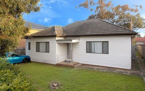23 Shackel Ave, Guildford NSW 2161