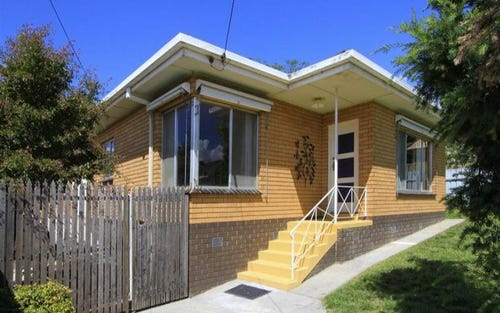 614 Gray Street, East Albury NSW 2640
