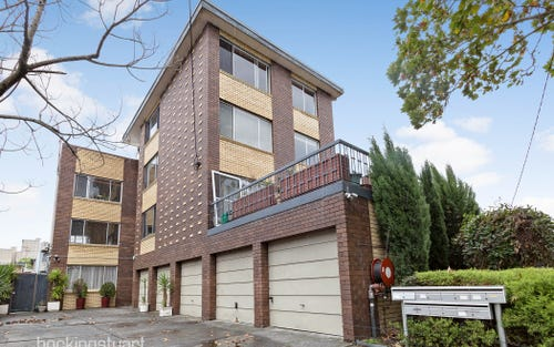 6/147-149 Hotham St, Collingwood VIC 3066