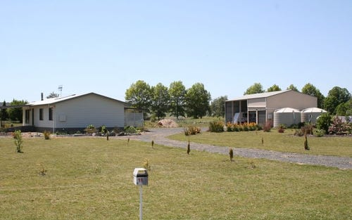 11 Surrey Park Court, Stonehenge NSW 2370