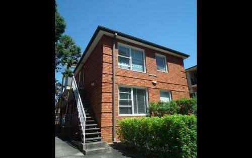 2/9 St Georges Prd, Hurstville NSW