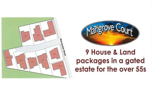 361 Macquarie St, Dubbo NSW 2830
