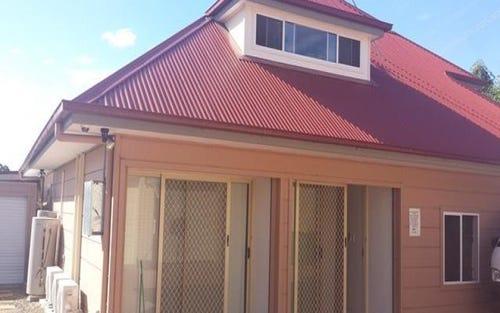 4A/103 SYDNEY Street, St Marys NSW
