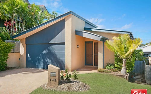 1/12 Beryl Place, Lennox Head NSW 2478