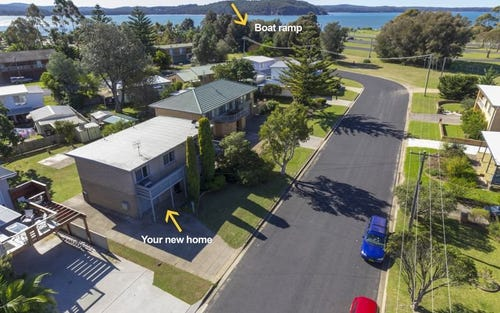27 Catlin Avenue, Batemans Bay NSW 2536