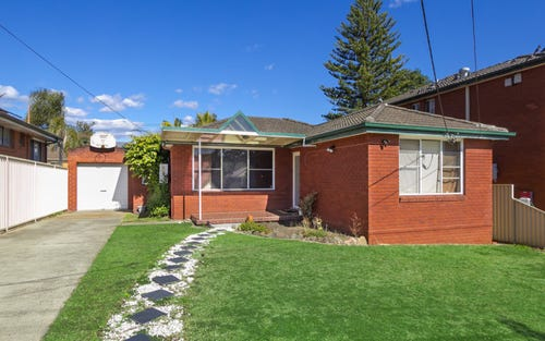 15 Higgins Street, Condell Park NSW 2200