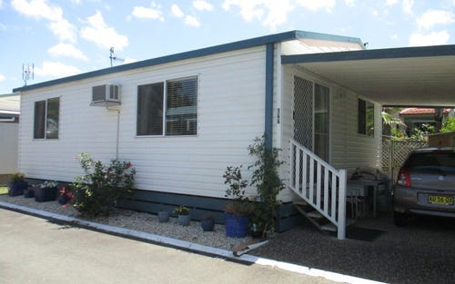112-122 Dry Dock Road, Tweed Heads South NSW 2486