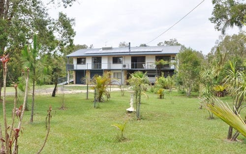 260 Woodburn-Evans Road, Woodburn NSW 2472
