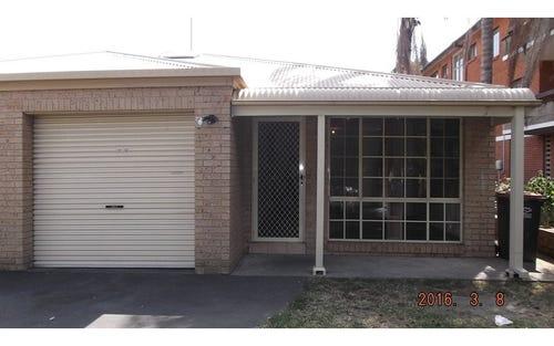 25b York Road, Jamisontown NSW