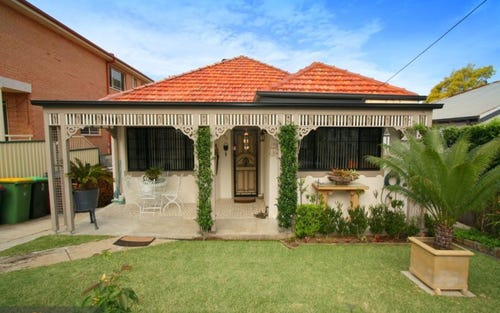 76 Dutton Street, Bankstown NSW 2200