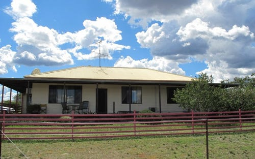 1601 Cope Road, Mudgee NSW 2850