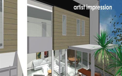 1-18/122-126 Park Beach Road, Coffs Harbour NSW 2450