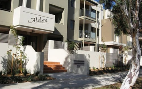 7/120 Athllon Drive, Greenway ACT