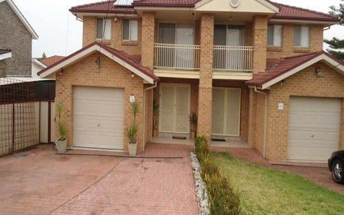 1/267 Johnston Rd, Bass Hill NSW 2197