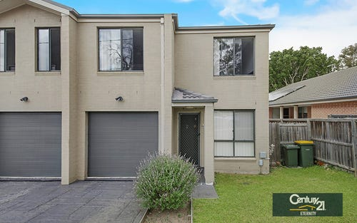 10/121 Stephen Street, Blacktown NSW