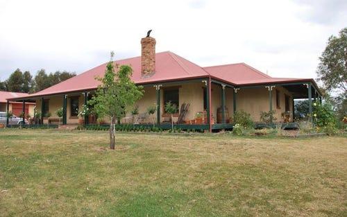 L19 Platypus Drive, Barooga NSW 3644