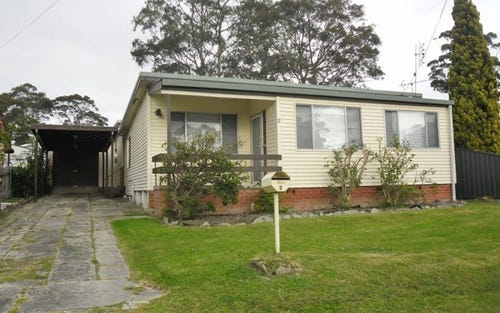 9 The Park Drive, Sanctuary Point NSW 2540