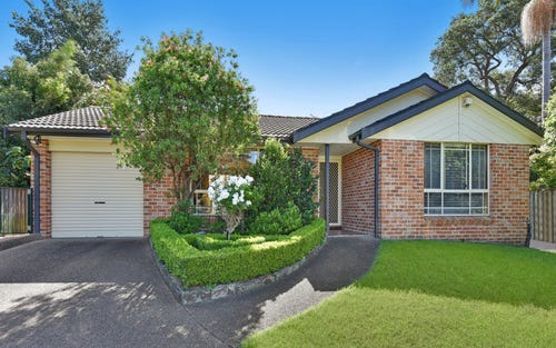 1/5 Brookes Street, Thornleigh NSW