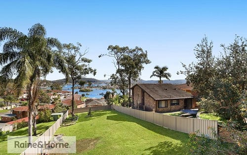 52 Yugari Crescent, Daleys Point NSW 2257