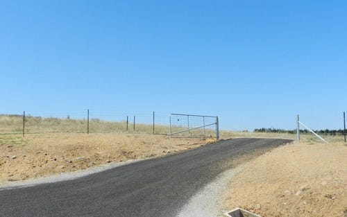 Lot 20 The Meadows Bonnett Park Drive, Goulburn NSW 2580