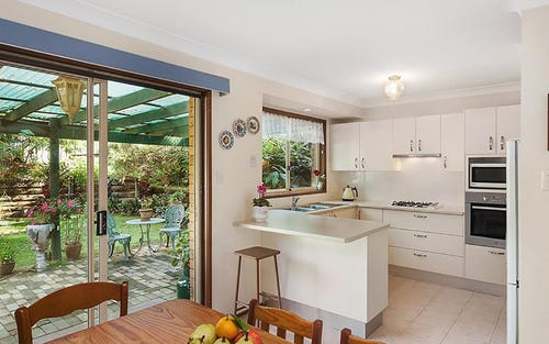 6 Childs Close, Green Point NSW