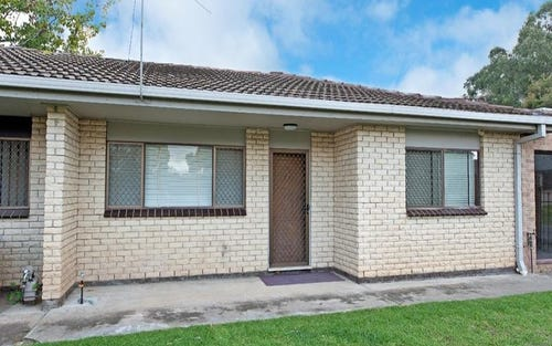 4/425 Urana Road, Lavington NSW 2641
