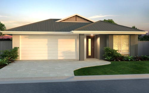 Lot 9 Bryce Crescent, Lawrence NSW 2460
