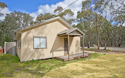 Address available on request, Capertee NSW 2846