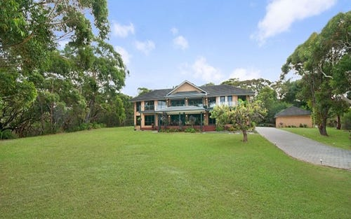 14 South Pacific Drive, Macmasters Beach NSW 2251