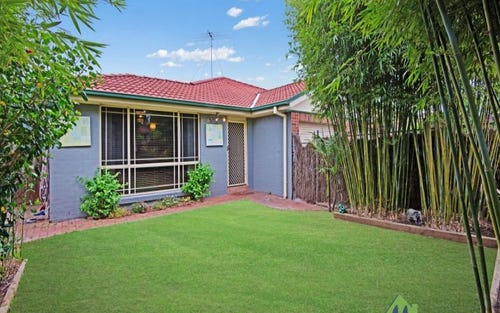 53 Manorhouse Boulevard, Quakers Hill NSW 2763