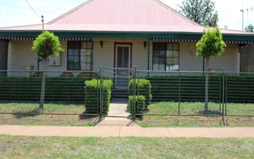 85 Marshall Street, Cobar NSW 2835