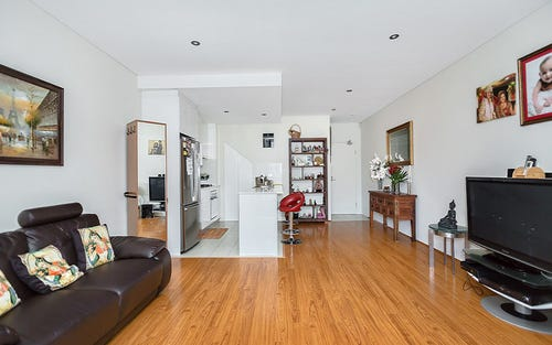 26/56-58 Powell Street, Homebush NSW 2140