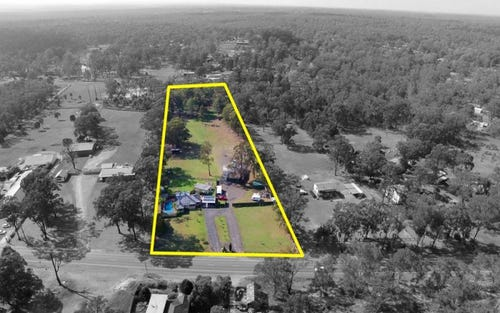 46 Cattai Road, Pitt Town NSW 2756
