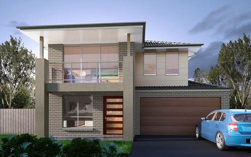 Lot 4 Langton Street, Riverstone NSW 2765