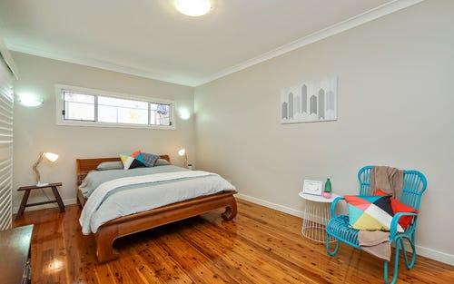37 Lucas Crescent, Adamstown Heights NSW