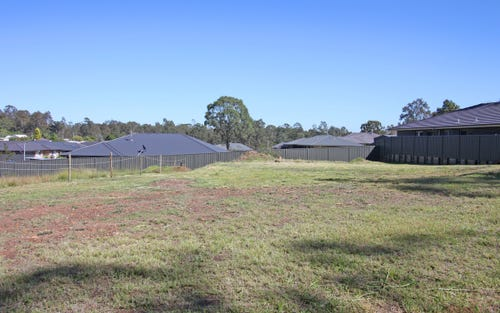 122 Washery Road, North Rothbury NSW 2335