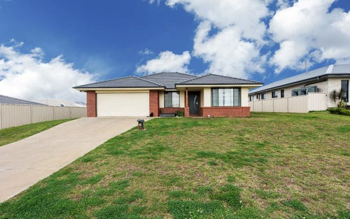 13 Crowther Drive, Junction Hill NSW 2460
