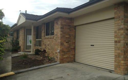 Villa 3/5 Sandgate Road, Summer Hill NSW