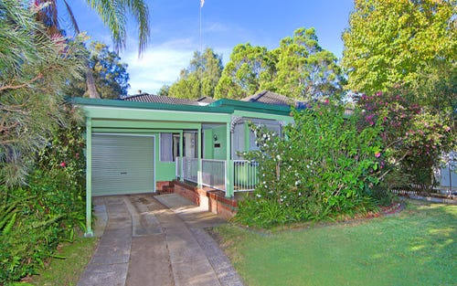 69 Lakedge Avenue, Berkeley Vale NSW 2261
