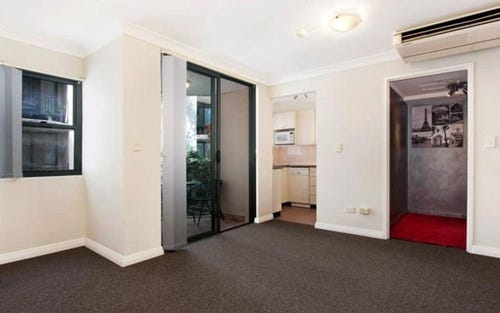 313/2 Glebe Point Road, Glebe NSW