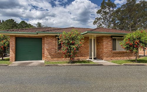 Unit 22/28 Deaves Road, Cooranbong NSW 2265