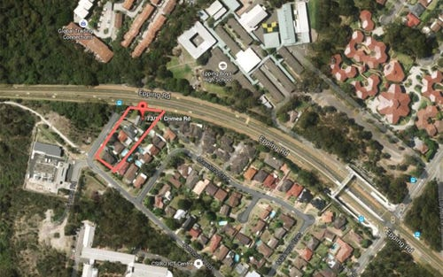 73-81 Crimea Road, Marsfield NSW 2122