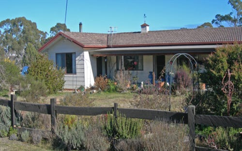 7 Maybe St, Bombala NSW 2632