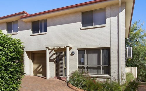 4/151-153 Cox Ave, Penrith NSW